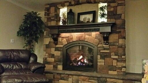 Rocky Mountain Stove And Fireplace 801 468 1234 Fireplace