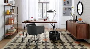 You will work better with these home office ideas! www.delightfull.eu #delightfull #homeofficeideas #homeoffice #uniquelamps #moderndesign #homedecor
