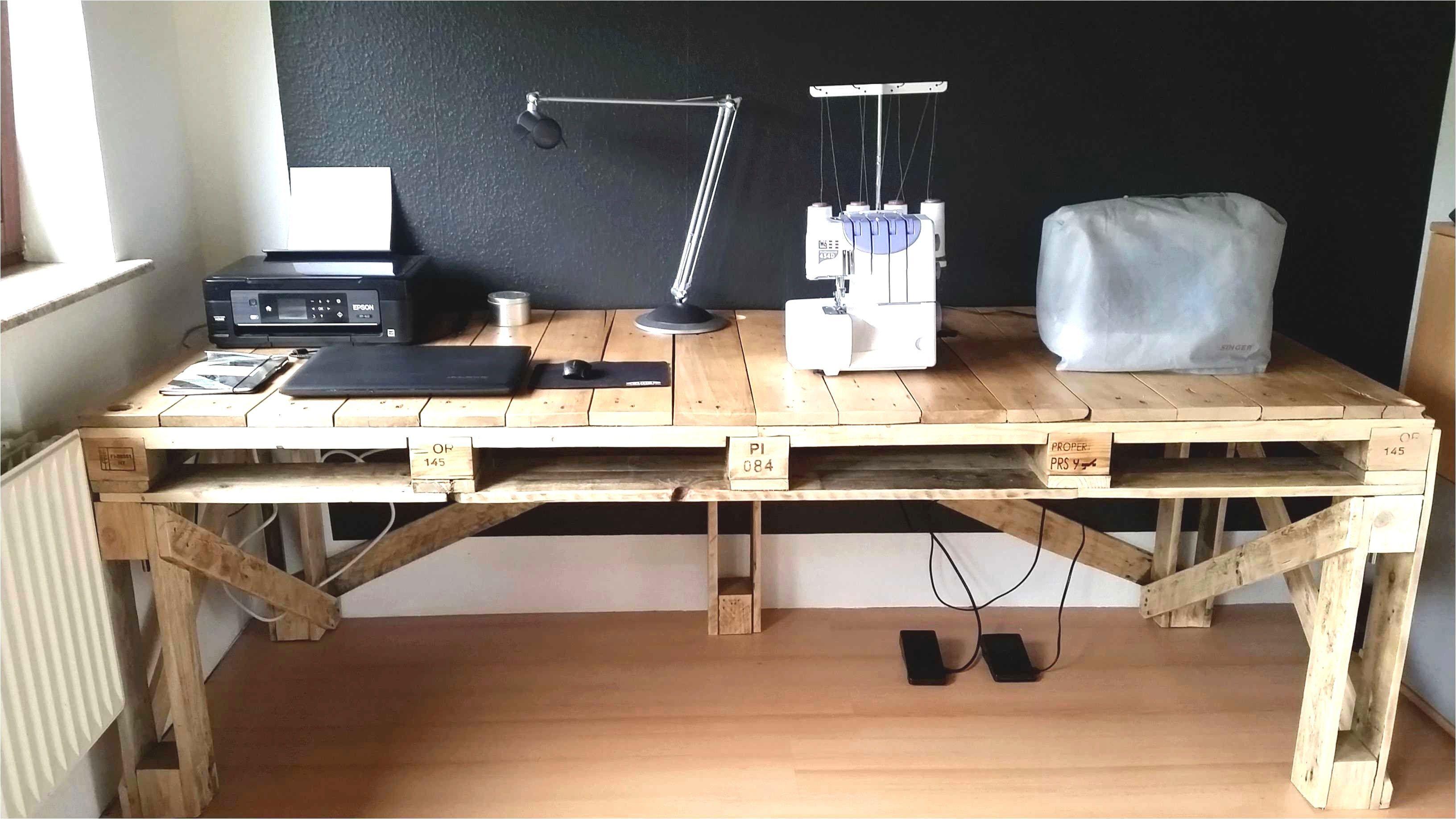 50++ Schreibtisch selber bauen ideen 2021 ideen