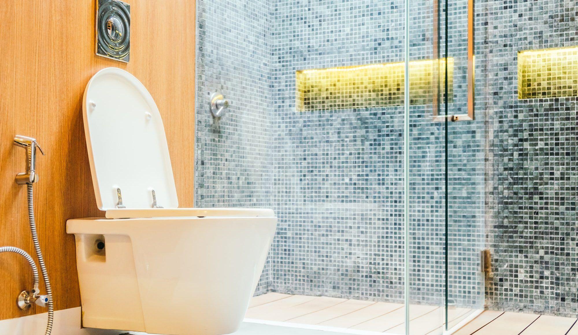 Bathroom Plumbing Bathroom Plumbers Near Me 24 Hours Bathroom Plumbing Bathroom Installation Toilet Installation