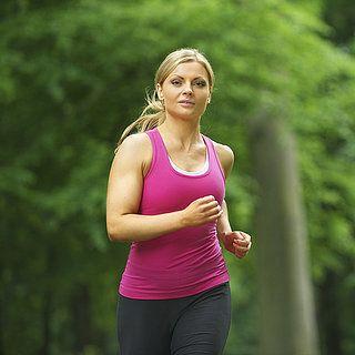 Fat Loss Supplements Bodybuilding.com