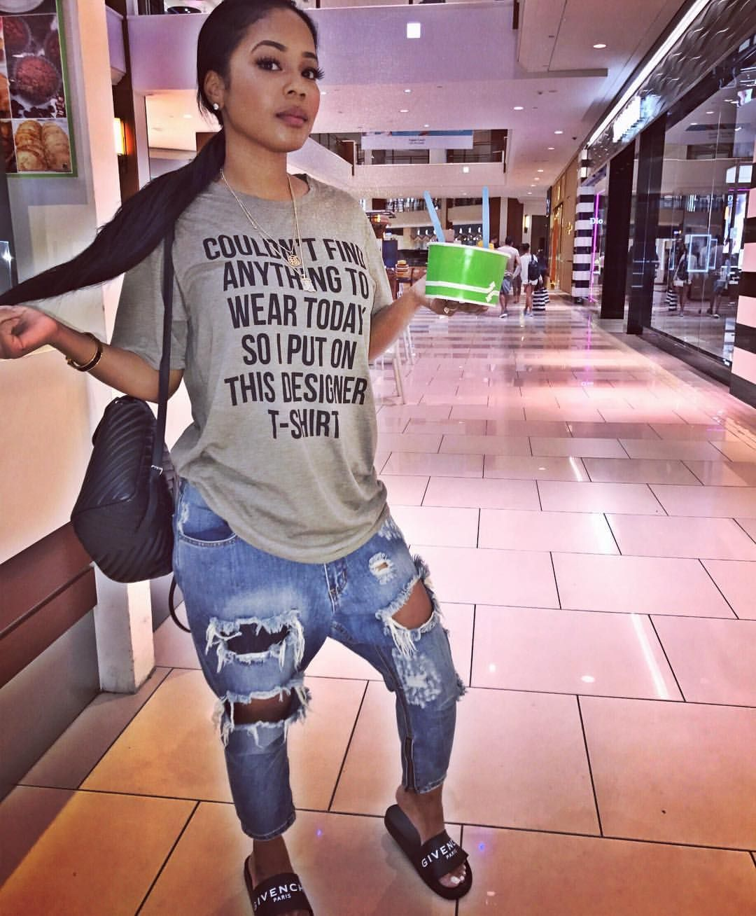 c68abc804d4 Pin by Steph B on Fashion in 2019 | Fashion, Trending outfits ...