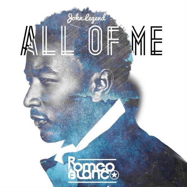 All Of Me John Legend And Listen This Hiphop Song From Soundcloud