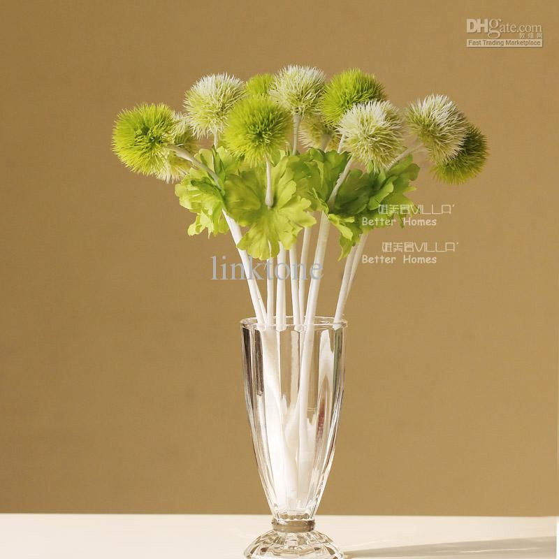 Decorative flower artificial flower simulation flower home artificial flowers arrangement ideas google search mightylinksfo
