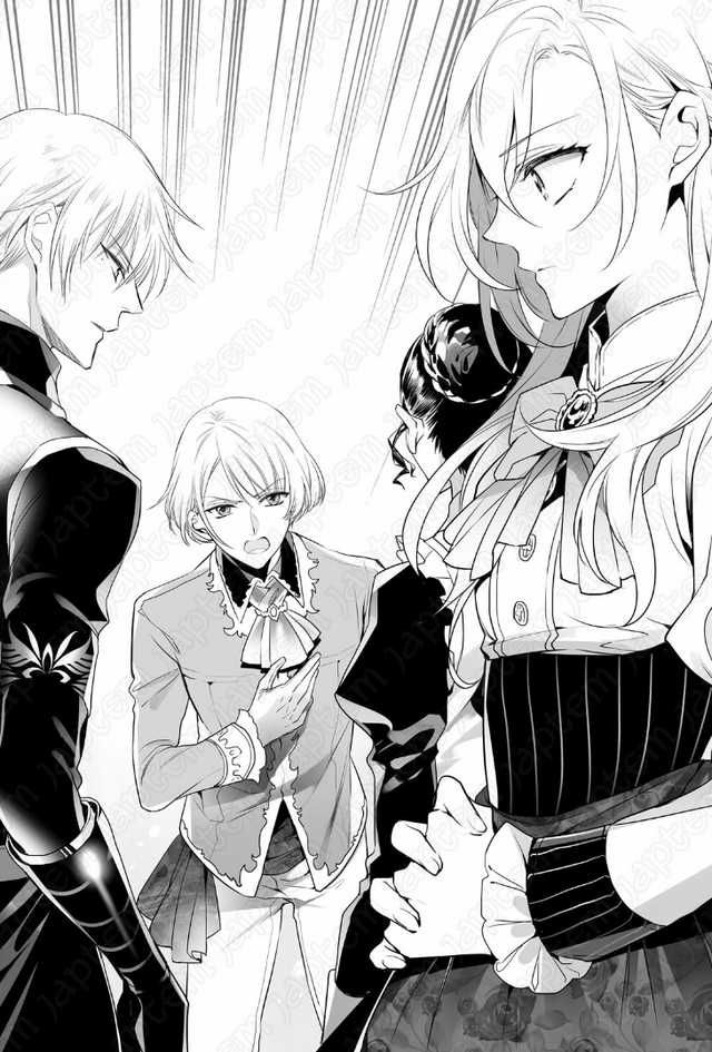 Imgur Post Imgur in 2020 Manga rock, Manga, Illustration