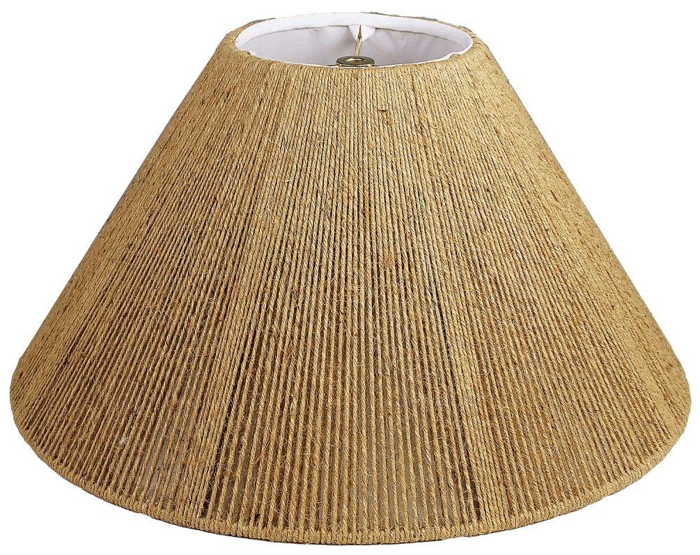 Pin on lampshades