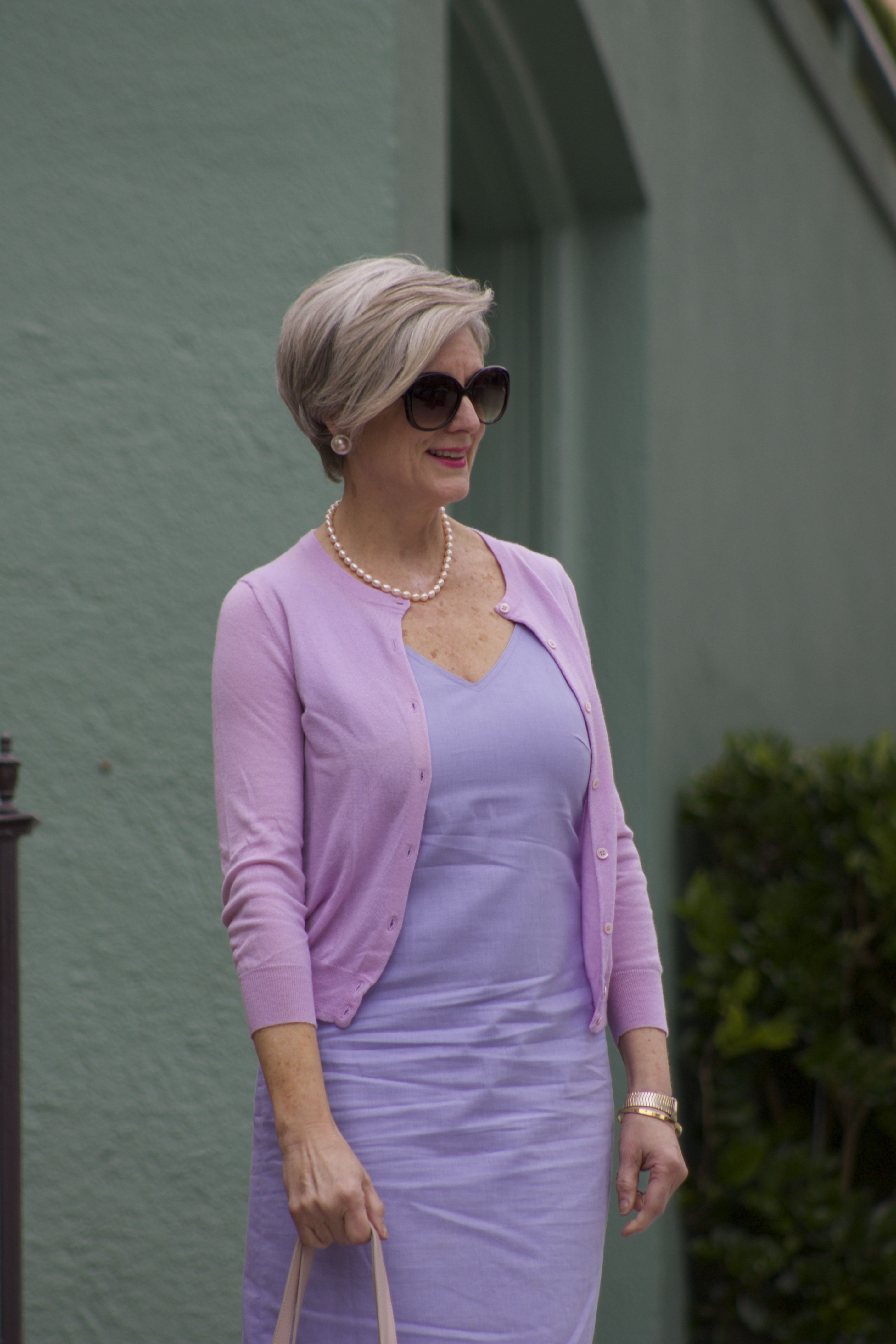 Pin On Summer Fashion By Style At A Certain Age [ 4272 x 2848 Pixel ]