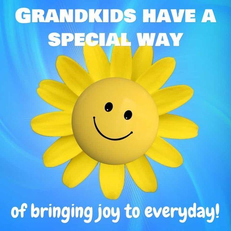 Grandchildren Quotes #grandchildrenquotes