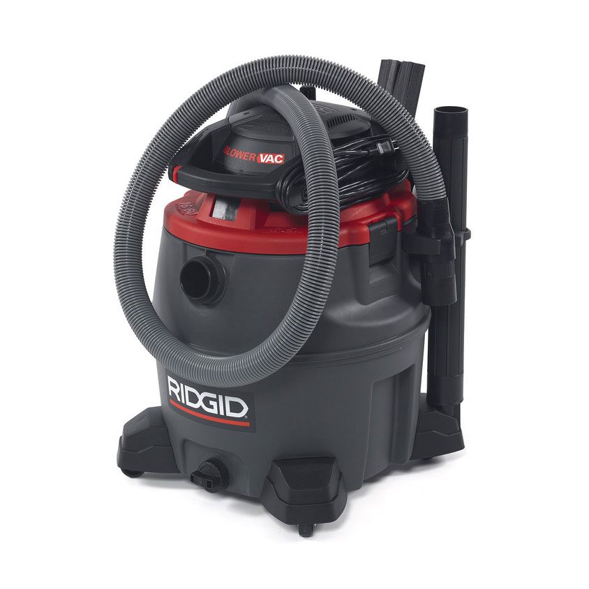http://cf-t.com/product/ridgid-50343-16-gallon-wetdry-vac-with-detachable-blower/