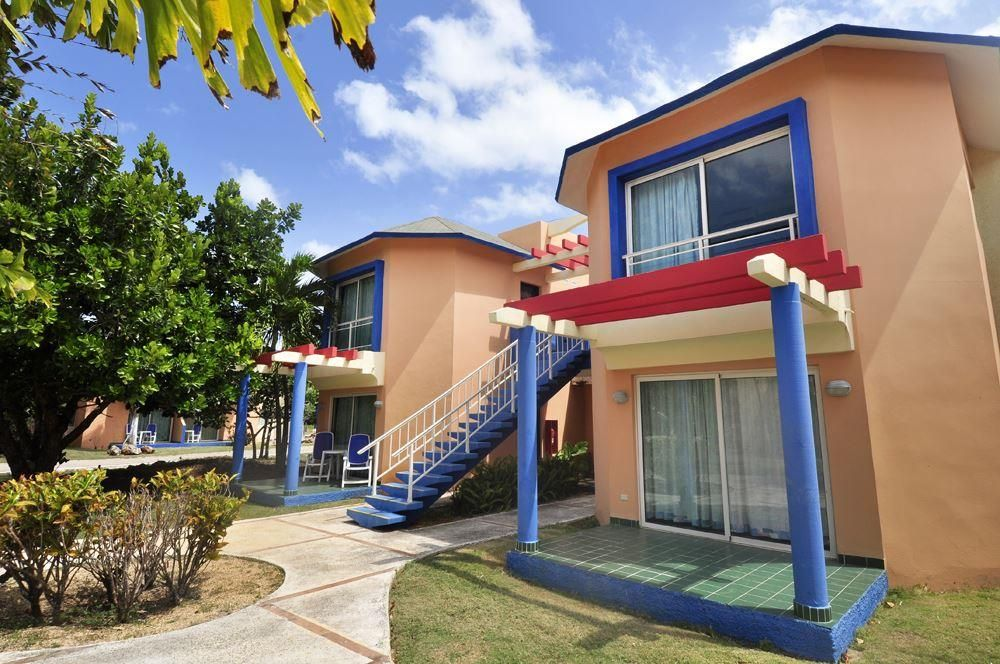 Куба, Варадеро 52 500 р. на 8 дней с 07 декабря 2016  Отель: STARFISH VARADERO (ex.AGUAS AZULES) 3 ***  Подробнее: http://naekvatoremsk.ru/tours/kuba-varadero-256