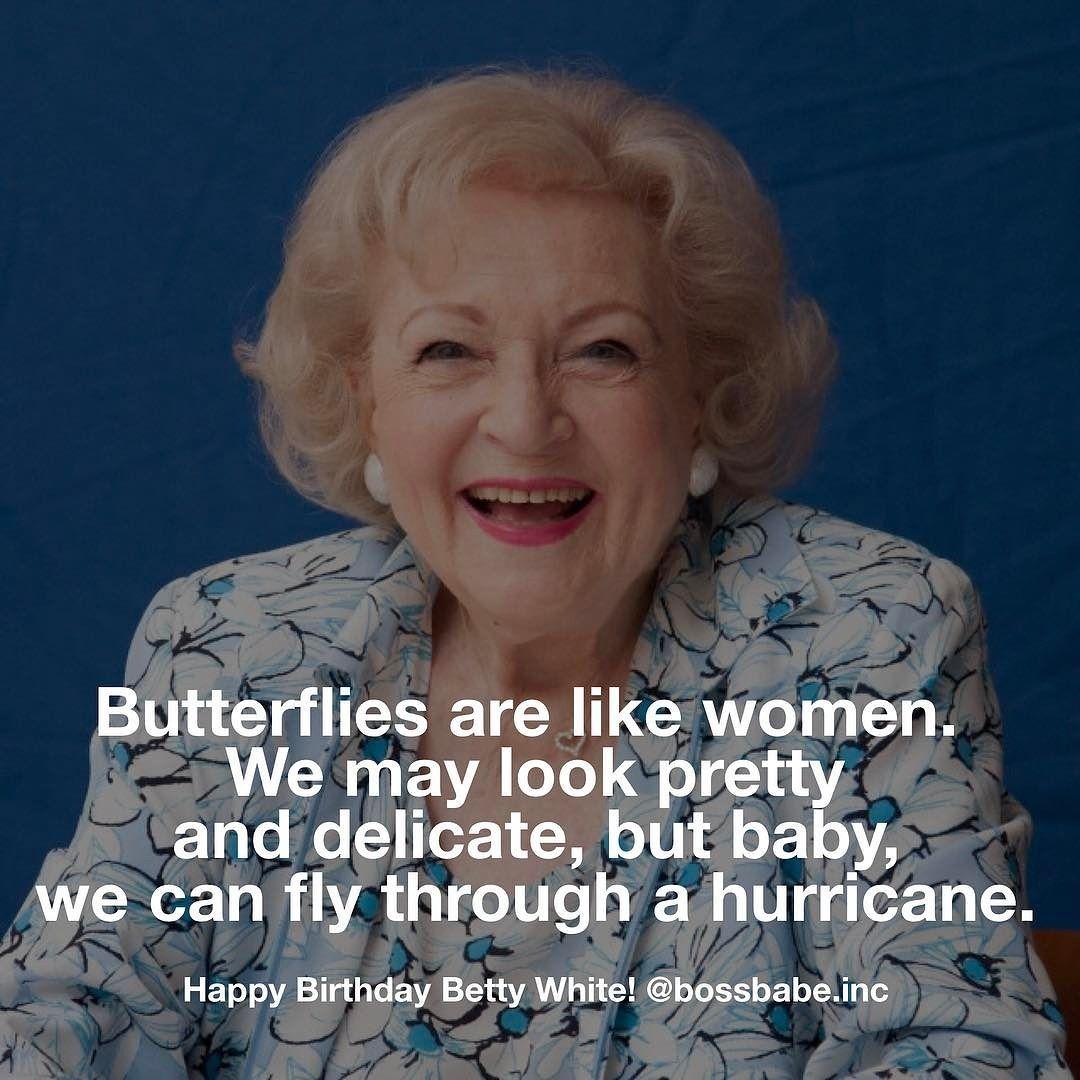 Media Happy birthday boss lady, Birthday wishes, Best