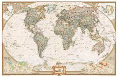 Good questions world map wallpaper wallpaper good questions world map wallpaper gumiabroncs