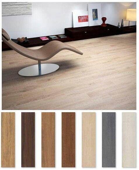Suelo porcelanico imitacion madera decoracion para casa pinterest imitaciones suelos y madera - Suelos imitacion parquet ...