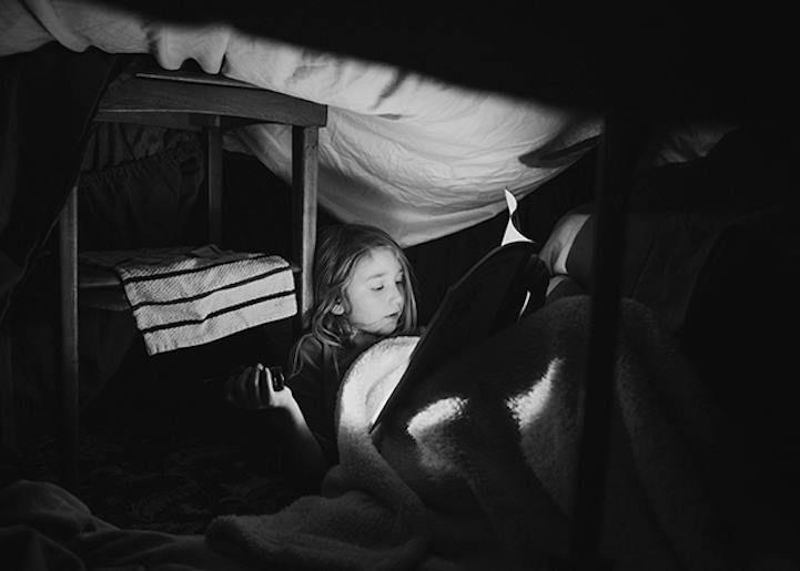 Growing Up On The Prairie Photographer Caroline Jensen Art - Mother captures childhood joy photographs daughter