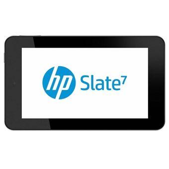 Quando é necessário imprimir – fotos, instruções, documentos e mais – as soluções de impressão móvel da HP têm exatamente o que você precisa. Simplesmente imprima quer você esteja em casa, no escritório ou em trânsito com a função de impressão integrada da HP ou por meio do aplicativo ePrint da HP.