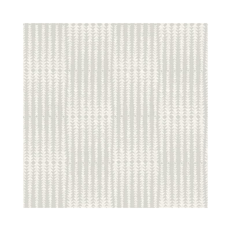 York Peel and Stick Wallpaper Charm Neutral PSW1101RL Simply Candice