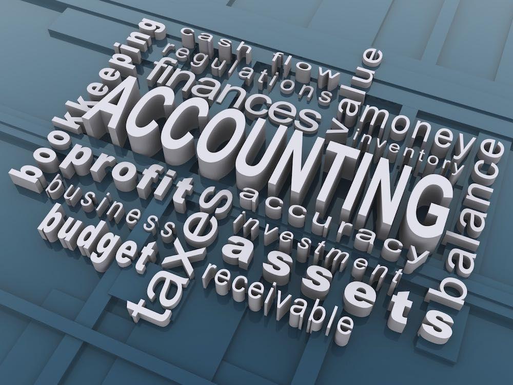http://www.maxxvault.com/departmental-solutions/accounts-payable-software/
