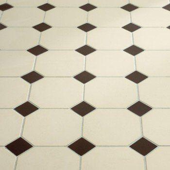 Carrelage Interieur Architecte Octogone En Cerame Pleine Masse Blanc 15 X 15 Cm Leroy Merlin Furnitures Carrelage Interieur Carrelage Sol Sol Et Mur