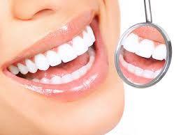 Tips For Teeths  #softfoodsaftersurgeryteeth