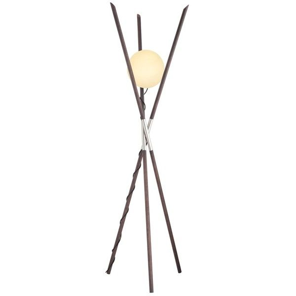 Ash floor lamp with dimmer moon bb 3975 cny liked on polyvore ash floor lamp with dimmer moon bb 3975 cny liked on polyvore featuring aloadofball Image collections