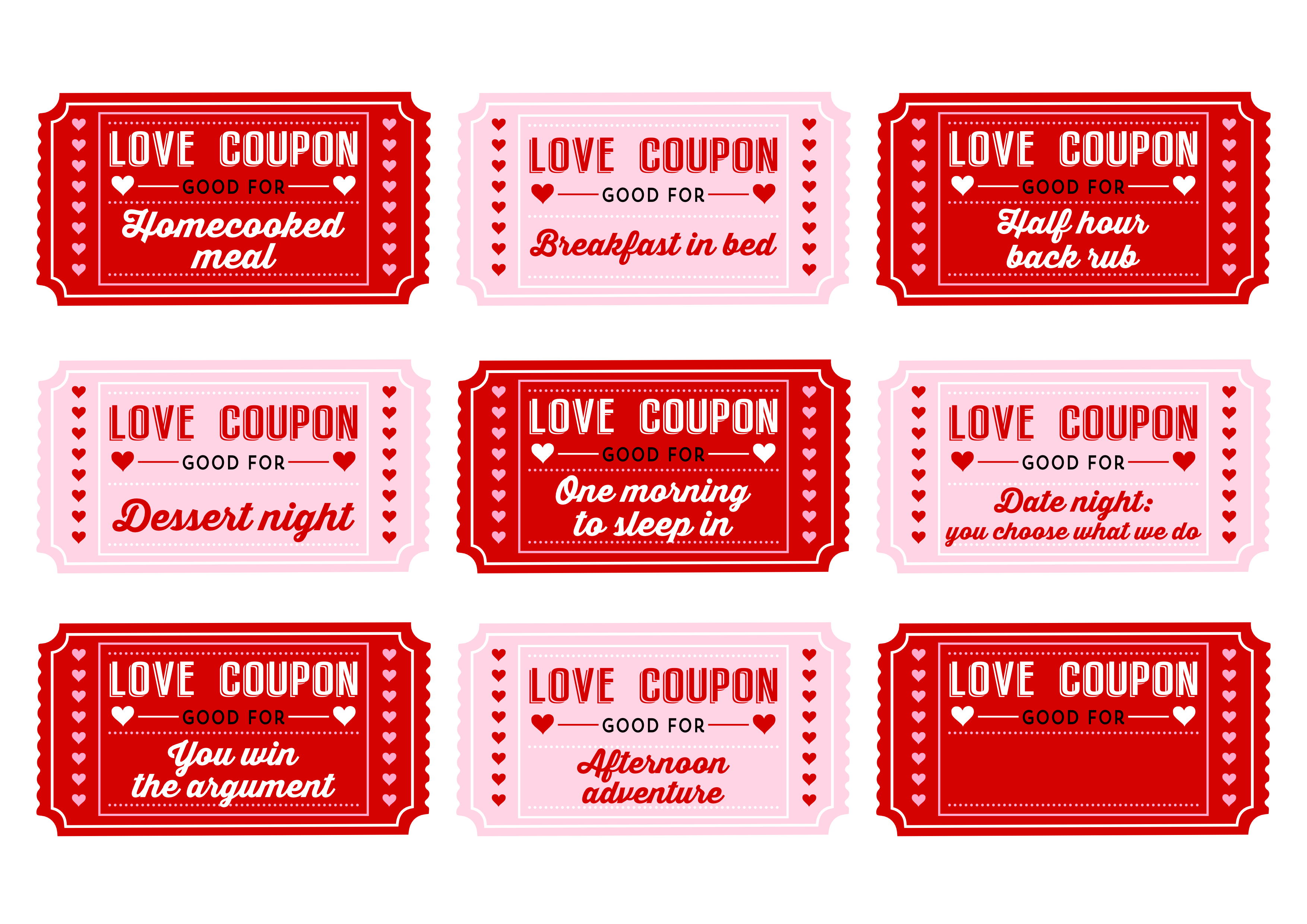 dating sites for over 50 years of age free printable coupon