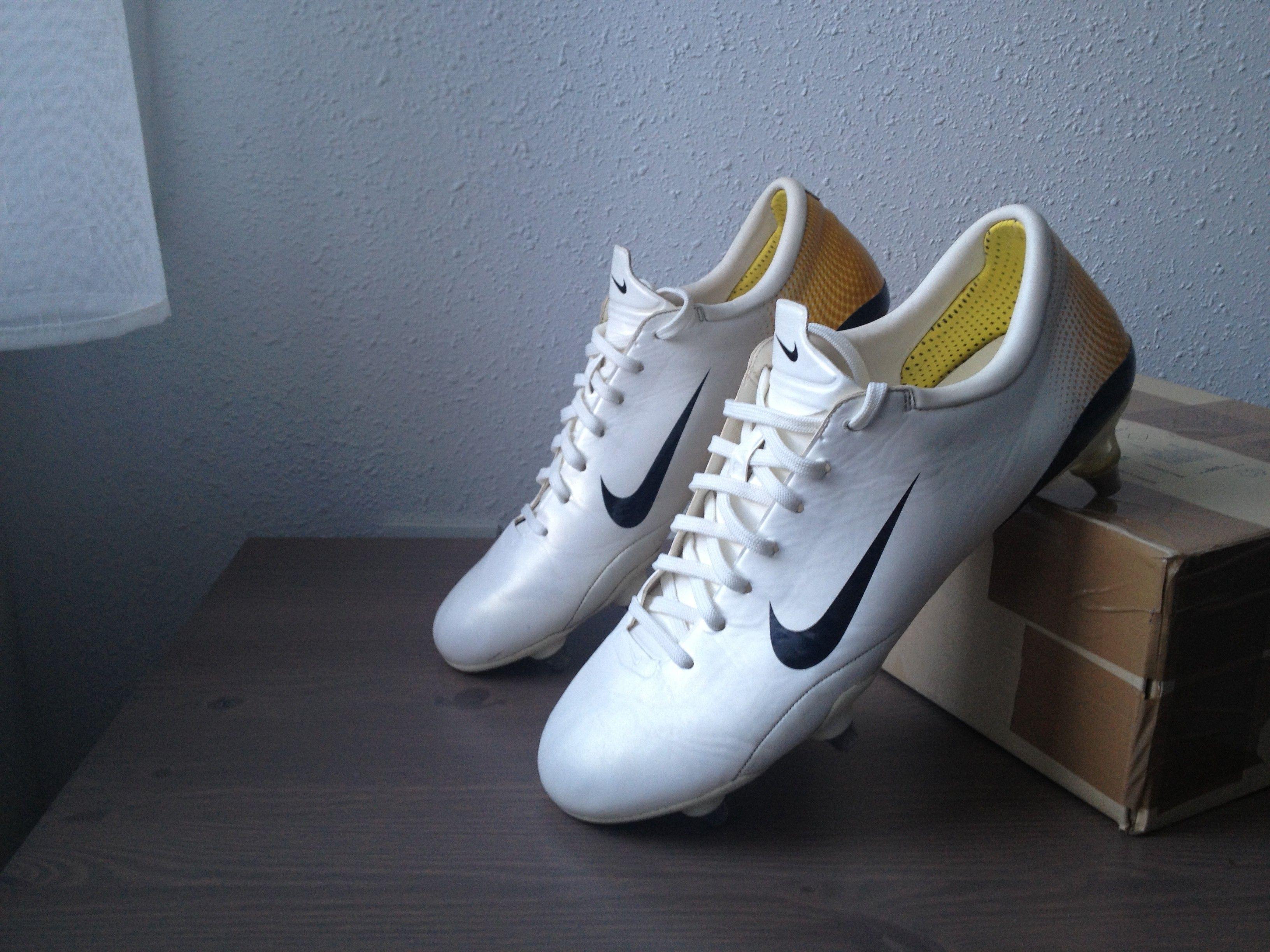 Nike De 2006 Zapatos Pesquisa GoogleSukan Fútbol Mercurial IvbY76mgyf