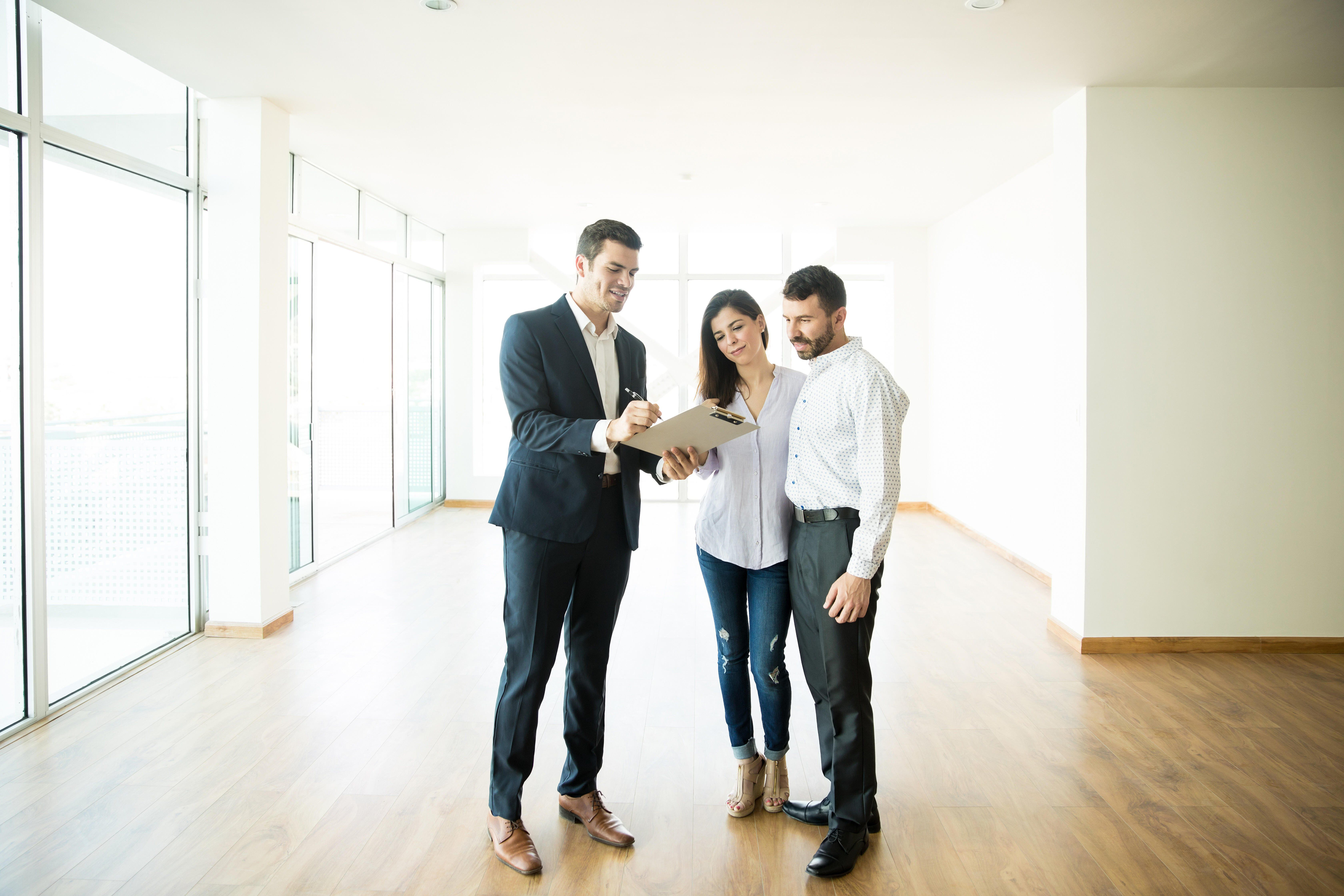 Your Complete Guide To Renter S Insurance Real Estate Renter
