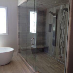 Euro Glass Shower Doors Salt Lake City Shower Doors Shower Door