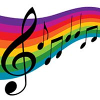 Need The Perfect Music For Your Video Project We Ve Put Together A List Of Ten Great Sites For Finding Roya Royalty Free Music Rainbow Music Free Music Sites