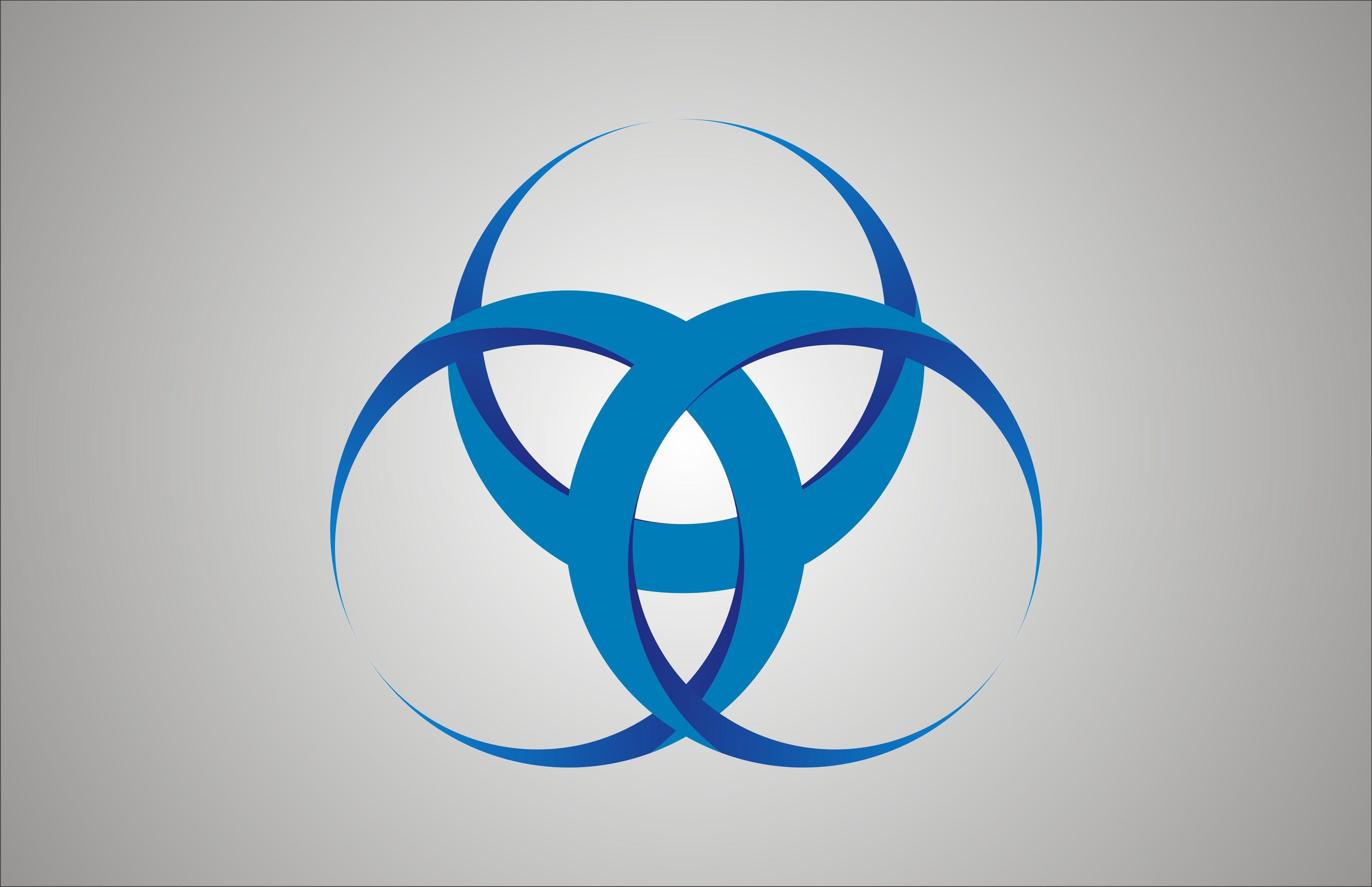 Coreldraw Tutorial Creative Logo Design Ideas 9 Creative Logo Desain Logo
