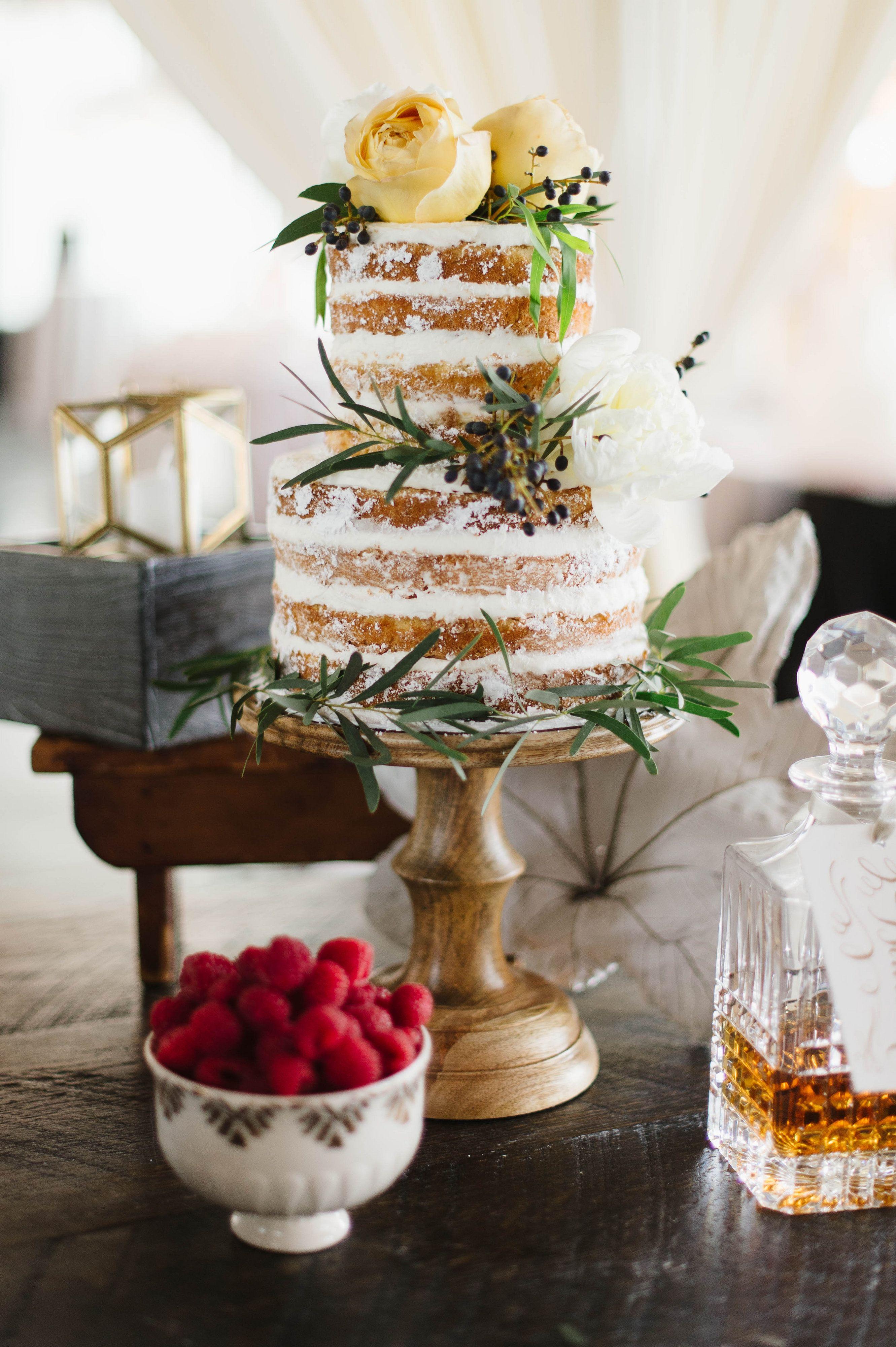 If i were to cake i would cake like so sigh pinterest cake