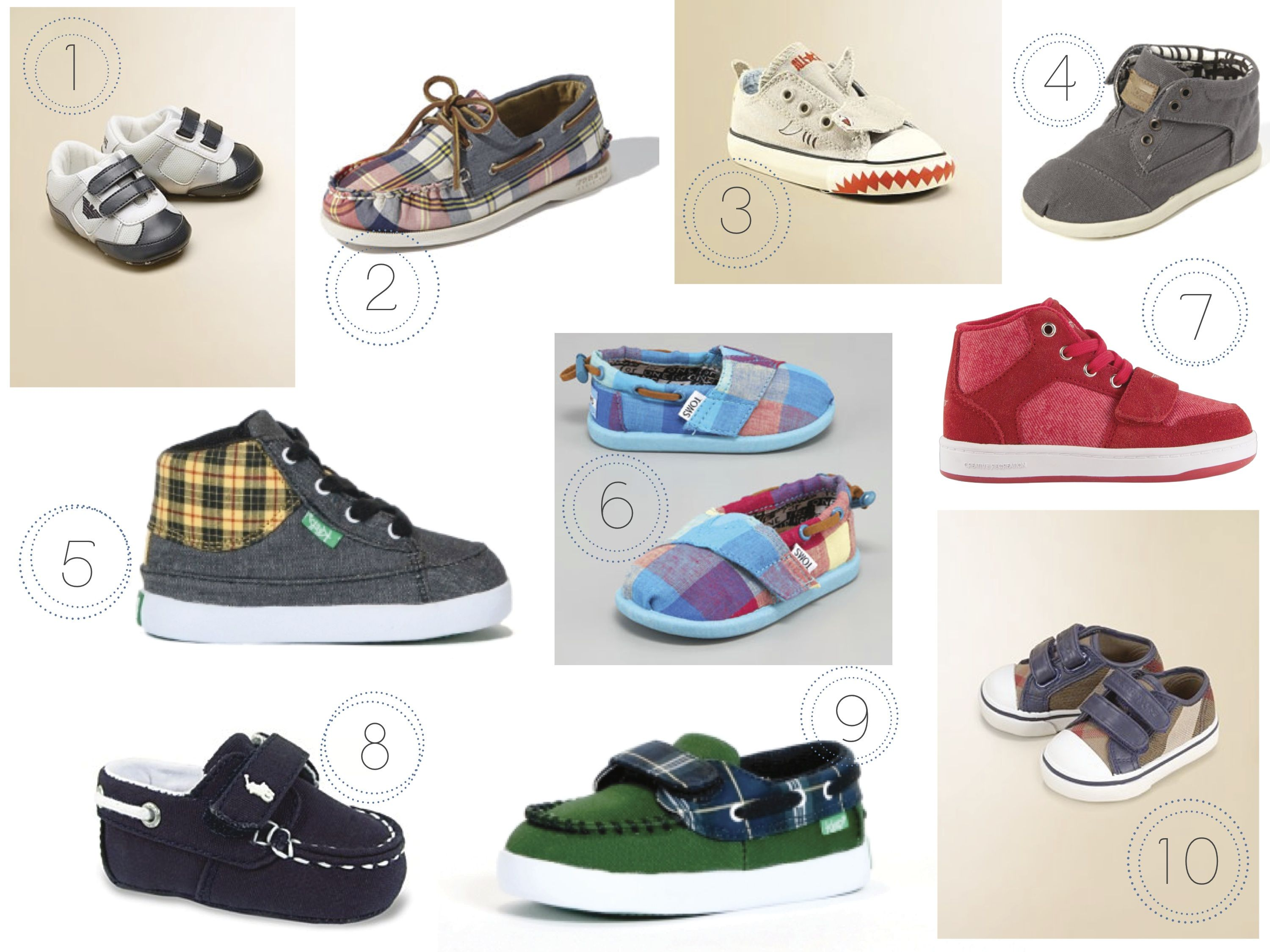 17 Best images about For Kids Shoes on Pinterest | Shoe size chart ...