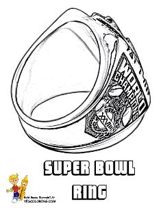 Perfect Sunday School Coloring Sheet For Super Bowl Sunday I Run Toward The Goal So Tha Football Coloring Pages Sports Coloring Pages Coloring Pages For Boys
