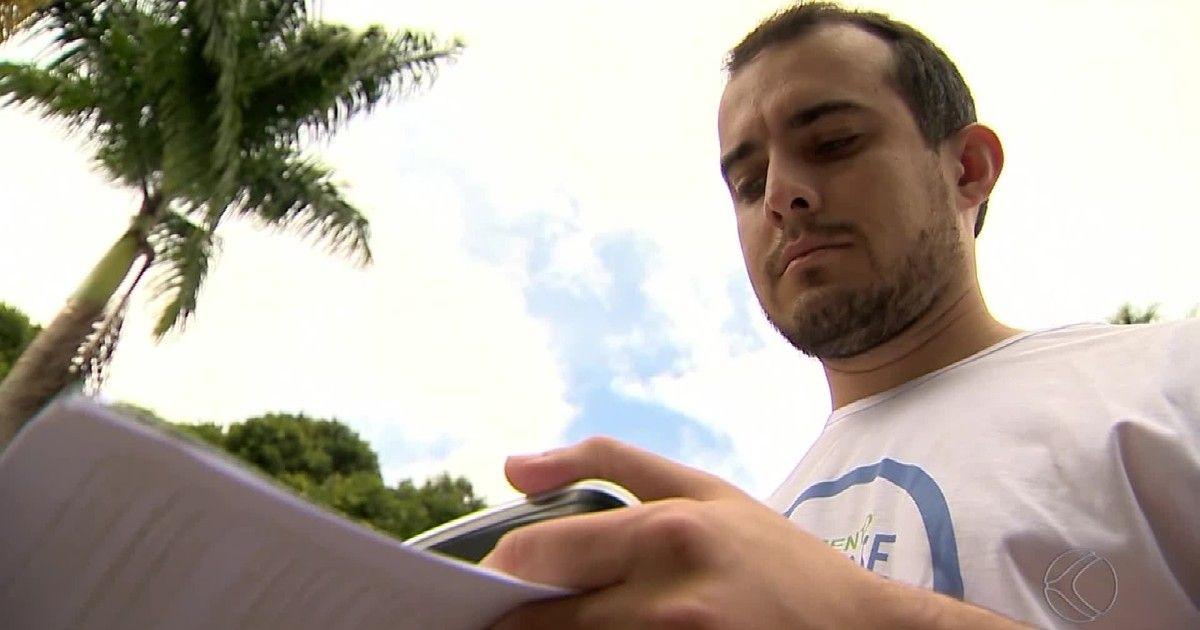 População pede e Câmara de Ervália, MG, vota possível redução de salários