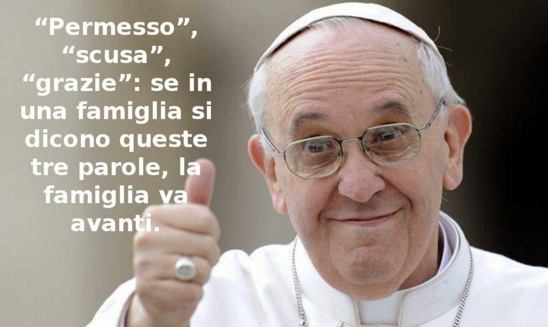 Immagini E Frasi Di Papa Francesco Le Nuove Cerca Con Google
