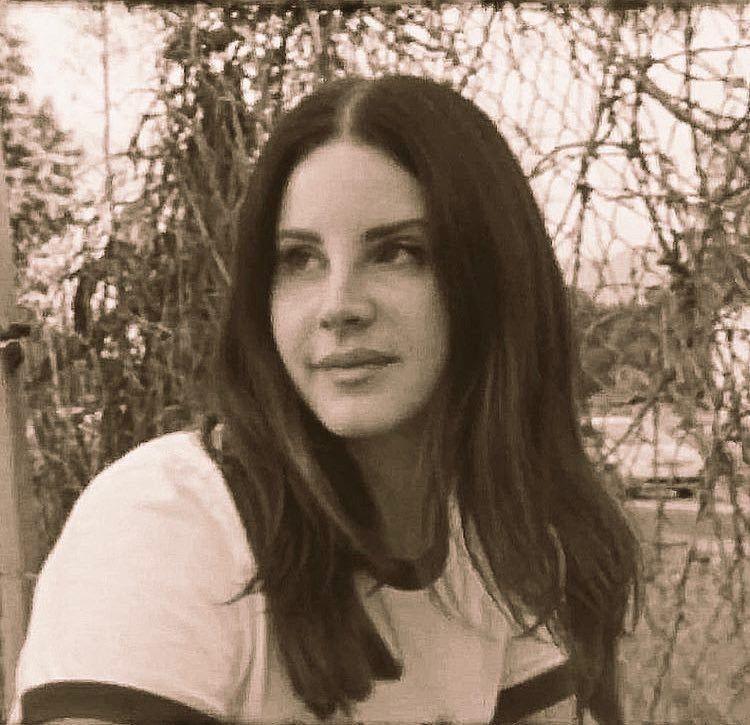 Lana Del Rey, Lana Del, Lana Del Ray