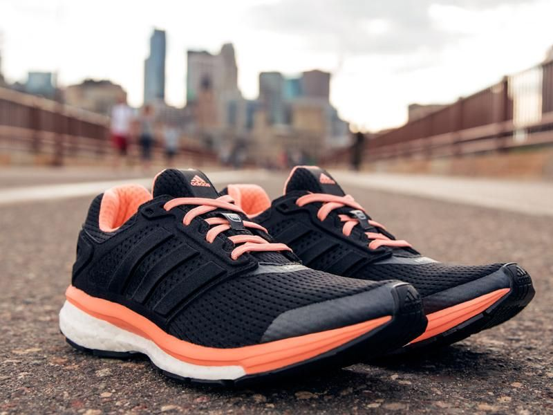 adidas Unveils Rougeesigned Supernova Glide Boost 7 7 7 Pinterest 4c9750