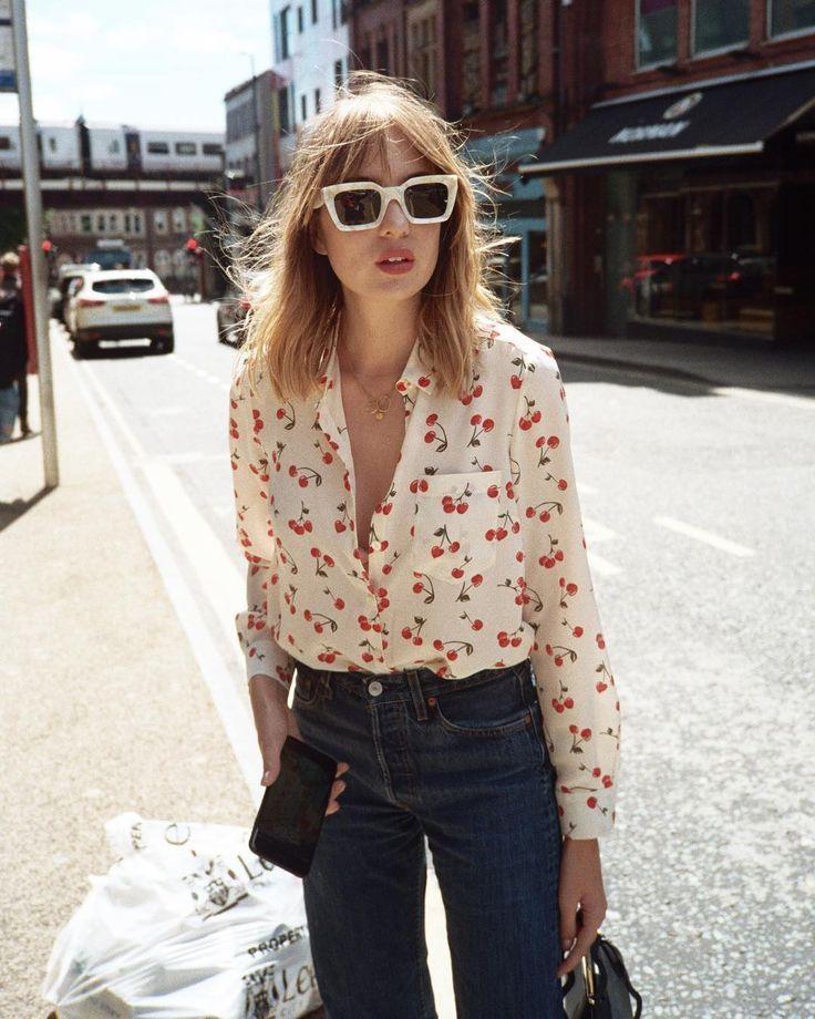 "Lizzy Hadfield on Instagram: ""Leeds City Council bin bags make the best backdrops"
