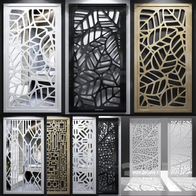 Amazing Unique Ideas Vinyl Privacy Fence Fence Wall Creative