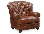 Art Van 999 Furniture Ads Furniture Chair