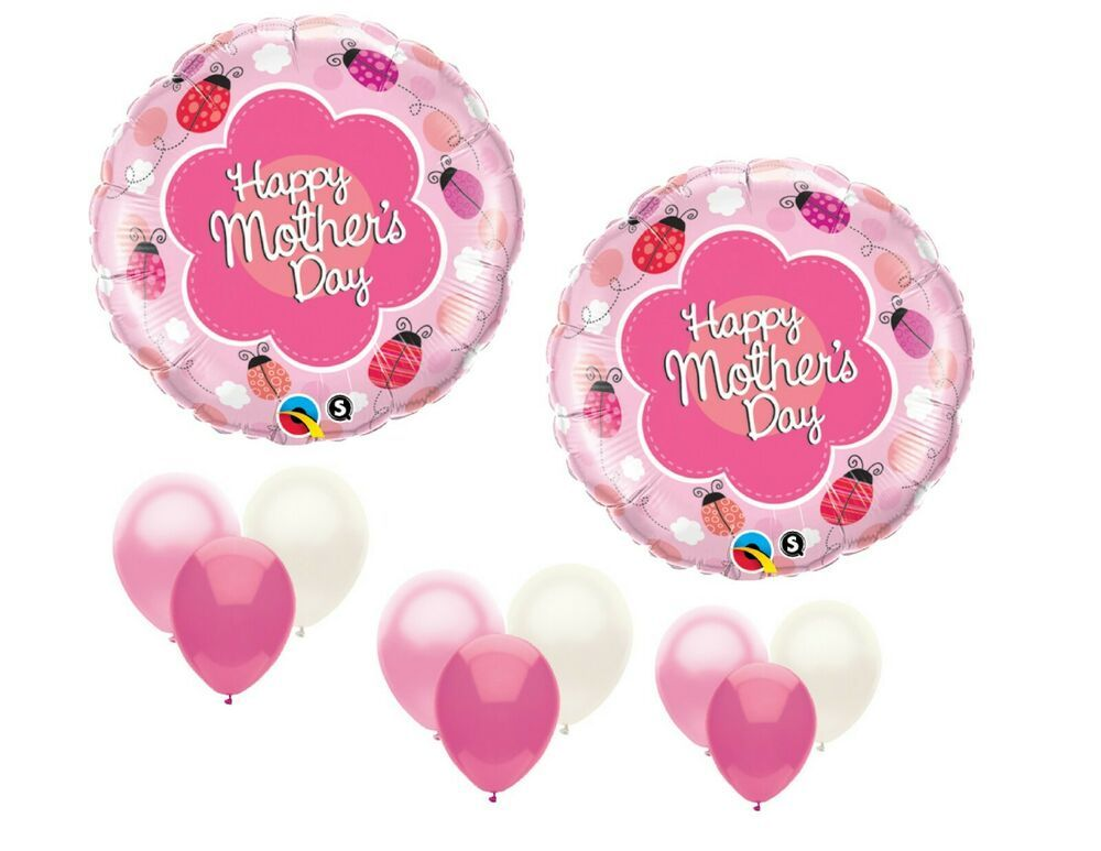 Pin On Mother S Day Celebration Goodies