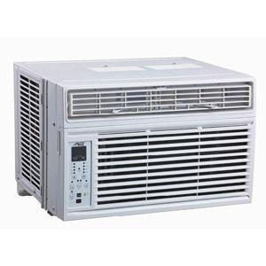 Http Www Modularhomepartsandaccessories Com Modularhomeairconditionerunits Php Has Some I Window Air Conditioner Window Air Conditioners Room Air Conditioner