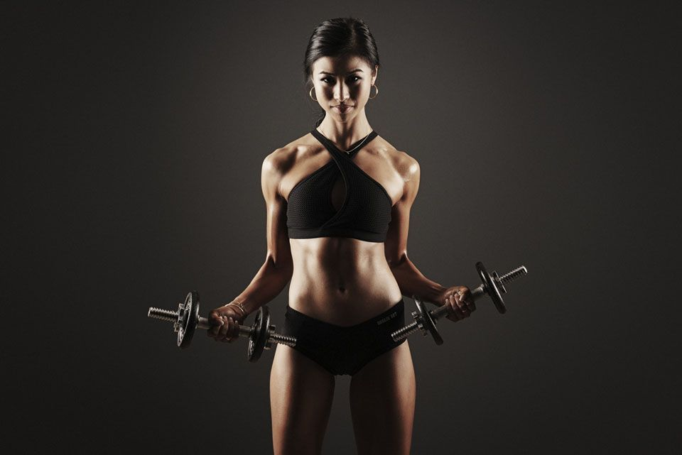 17 best FitnessGym photography images on Pinterest Gym and Sports