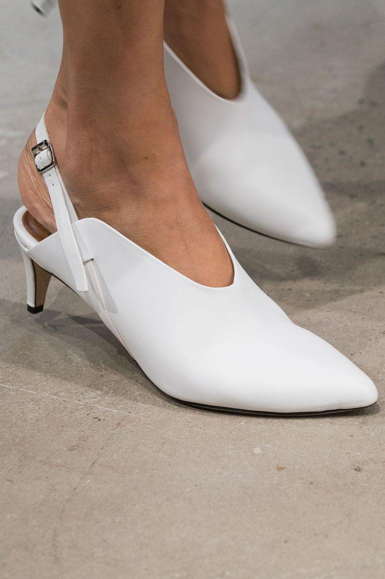size 40 c8a96 40cd9 Ecco le scarpe primavera estate 2018 per cui perderai di ...