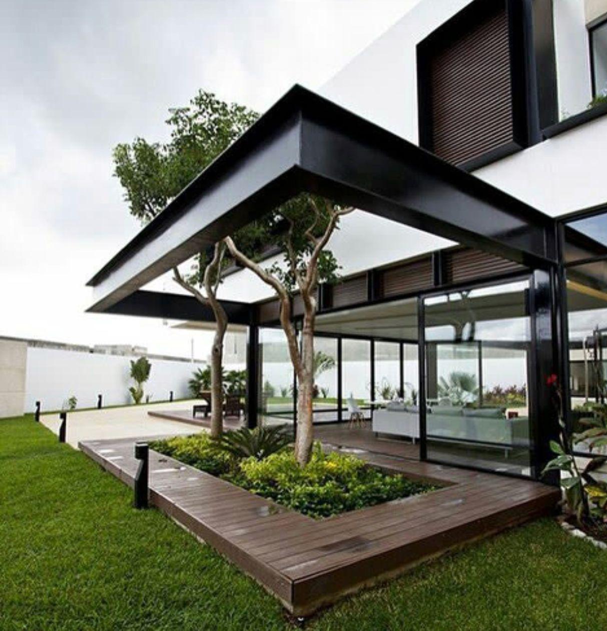 15 Top Raised Ranch Interior Design Ideas To Steal: Pin By Daniel Vasquez On Espacios Con Diseño