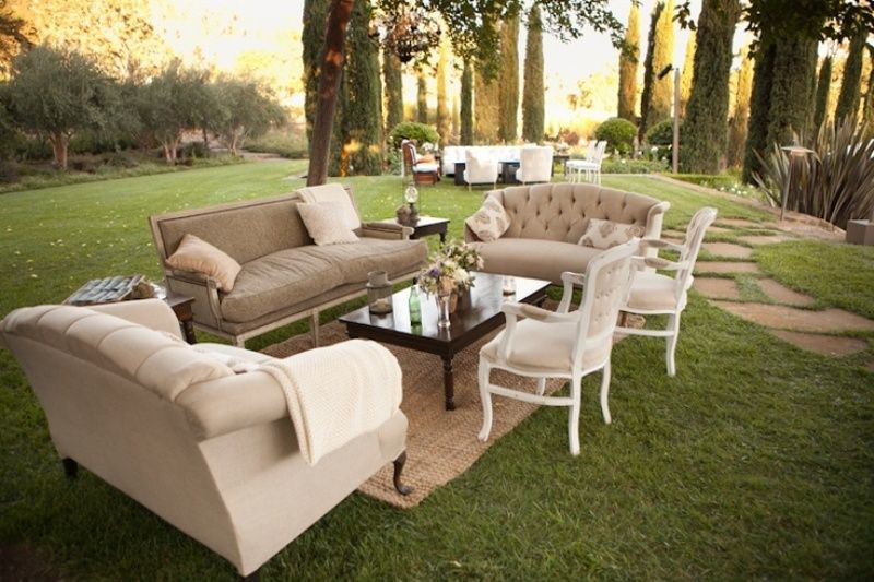 Outdoor Wedding Lounges Google Search Brides Room Furniture Lounge