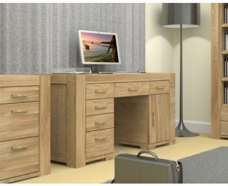Are You Looking For Oak Furniture Superstore Discount Code, Oak Furniture  Superstore Voucher Code Get
