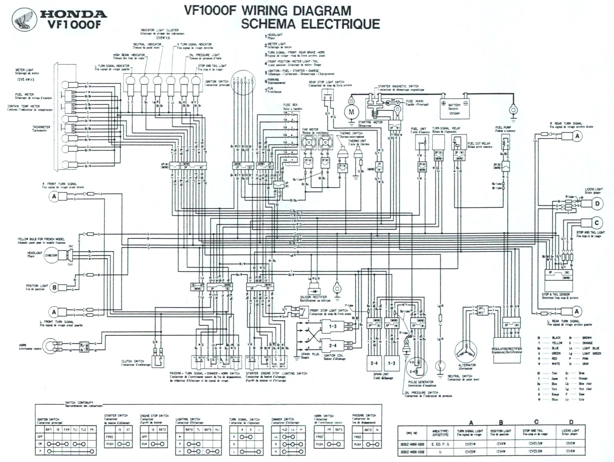 Kwikee Step Wiring. 60 luxury kwikee step wiring diagram