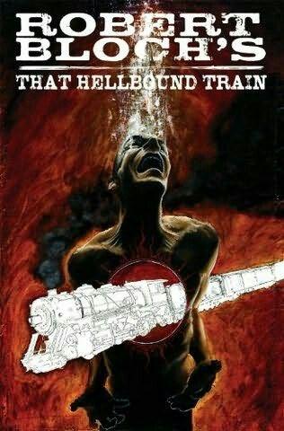 That Hellbound Train (2011)
