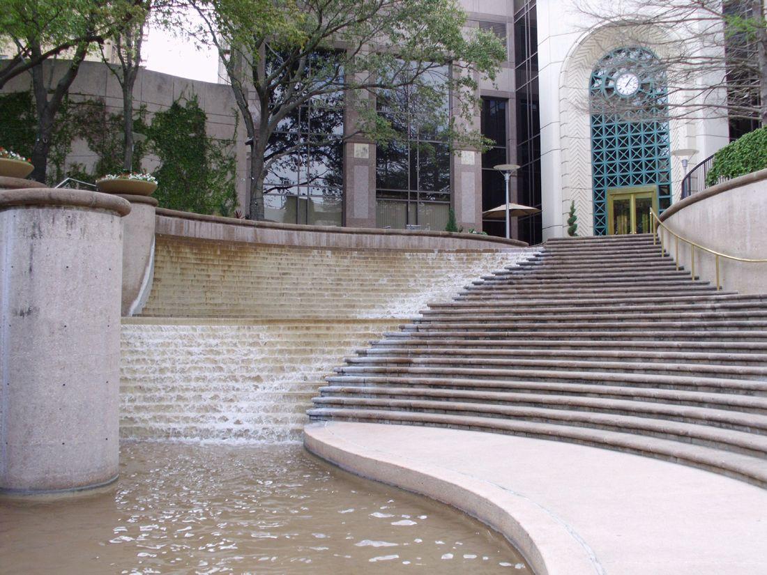 Riverwalk | San Antonio | Site of the ATA 54th Annual Conference November 6-9, 2013
